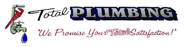 Total Plumbing
